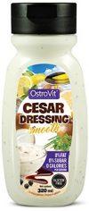 OstroVit Cesar Dressing Zero, 320 ml