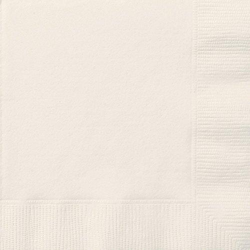 5 Papierservietten