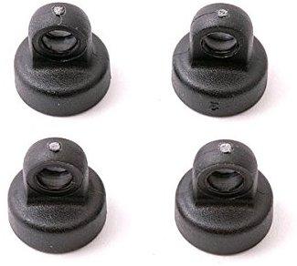 AE AE21182 - Shock Caps, Fahrzeuge