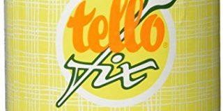 tellofix Classic, 1er Pack (1 x 220 g Packung)