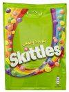 Skittles Crazy Sours, 1er Pack (1 x 174 g)
