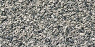 NOCH 09174 - Spielwaren, Gleisschotter, grau