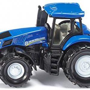 Siku 1012 - New Holland T8.390 Traktor