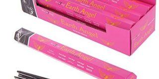 37151 Earth Angel Stamford Incense Sticks