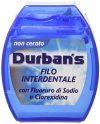 Durbans Zahnseide