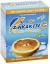 Xenofit Zinkaktiv C, 2er Pack (2 x 90 g)