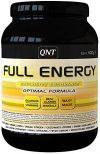 Perfect Energy Powder Zitrone 400g