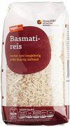 Tegut Basmatireis, 7er Pack (7 x 500 g)