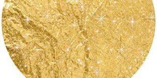 Amscan 3265302 Faux Sparkle Folie Ballons