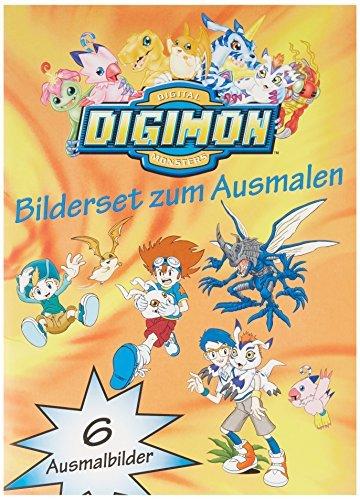 Speelgoed 1995888 - Bilderset Grosso