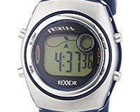 Rexxor Damen-Armbanduhr Digital Quarz 239-1005-49