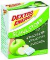 Dextro Energy Schulstoff Apfel, 5er Pack (5 x 50 g)