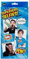 Party Headbands Selfie Foto Prop Kit