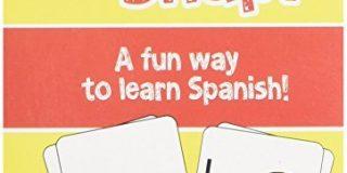 """Inspirierende Klassenzimmer 7.755.148,3 cm Sport Snap Spanisch """"Educational Spielzeug"""