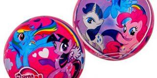 Happy People 73629 - My Little Pony