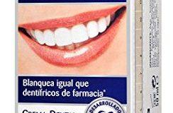 DENIVIT Zahnpasta 50 ml - Kinder