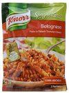 Knorr Pasta, 5er Pack (5 x 164 g)