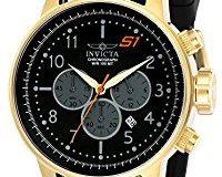 Invicta Herren-Armbanduhr 23816