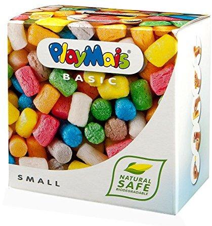 PlayMais Basic