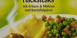 Erasco Hacksteaks, 2er Pack (2 x 480 g)