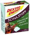 Dextro Energy Schulstoff Cola, 5er Pack (5 x 50 g)