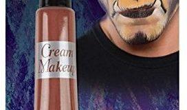 Amscan International 9901397 28 ml Make Up Tube