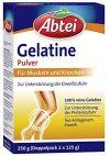 Abtei 51400 Gelatine Pulver, 250 g