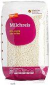 Tegut Milchreis, 5er Pack (5 x 1 kg)