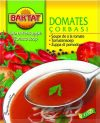 Baktat Tomatensuppe , 8er Pack (8 x 65 g Packung)