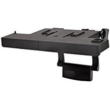 Hama PS4 Kamerahalterung (stabile und einfache Befestigung an Fernseher-TV oder Wandmontage)