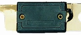 Phonocar 4-538 Sicherung (Maxi-Klinge, 100 A) Multicolor