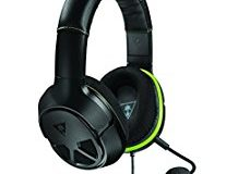 Turtle Beach Ear Force XO Four Stealth Gaming Headset [Xbox One]