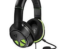 Turtle Beach XO Three Gaming-Headset - Xbox One