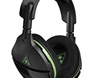Turtle Beach Stealth 600 Wireless Surround Sound Gaming-Headset - Xbox One