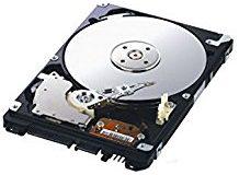 SONY PS3-500GBHDD Festplatte 500GB (SATA) inkl. Baureihen PS3