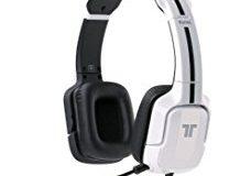 Tritton Kunai Stereo Headset - PlayStation 4, PS Vita, Nintendo Switch