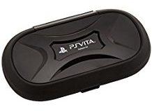 AmazonBasics - Robuste Schutzbox fur die PlayStation Vita - Vita Slim, offizielles Sony-Lizenzprodukt