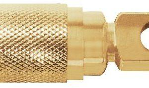 Phonocar 4-210 Ringkabelschuh (fur Kabeldurchmesser 35 mmq), mehrfarbig