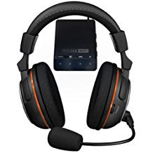 Headset Turtle Beach Ear Force XRAY XP400 Call of Duty Black Ops 2 fur Xbox360,PS3