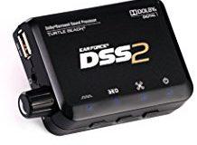 Turtle Beach Ear Force DSS 2 Dolby Processor