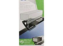 XBox One Kinect TV Mount Kamera Clip-Halterung