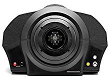 Thrustmaster TX Servo Base (Lenkrad Basis, Xbox One - PC)