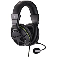 Turtle Beach Ear Force XO Seven Pro Gaming Headset [Xbox One]