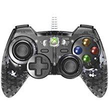 Xbox 360 - Controller Gem Pad (Onyx)
