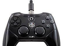 Mad Catz MLG Pro-Circuit Controller Major League Gaming fur PS3