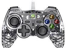 Xbox 360 - Controller Gem Pad (Diamond)