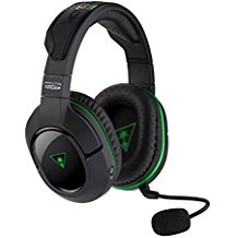 Turtle Beach Stealth 420X+ Wireless Xbox One Gaming Headset