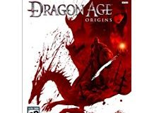 Dragon Age Origins [DVD-AUDIO]