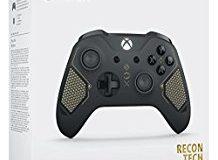"""Xbox Wireless Controller SE """"Recon Tech'"""