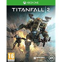 Titanfall 2 [AT PEGI] - [Xbox One]
